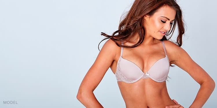 frank_banner_breast-reduction