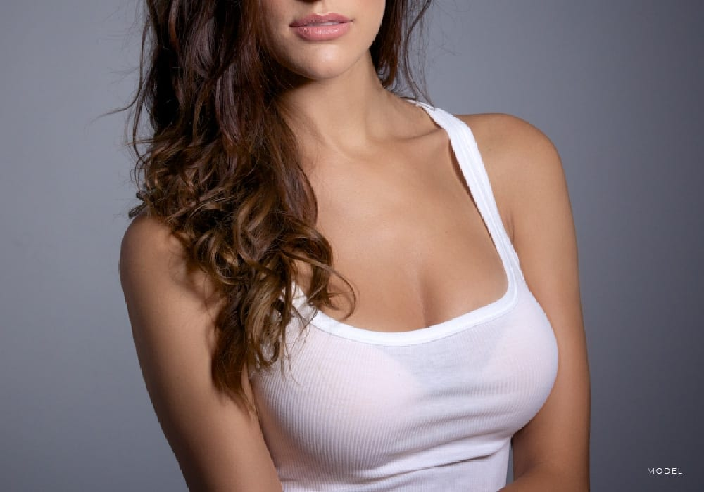 Breast Augmentation Lake County