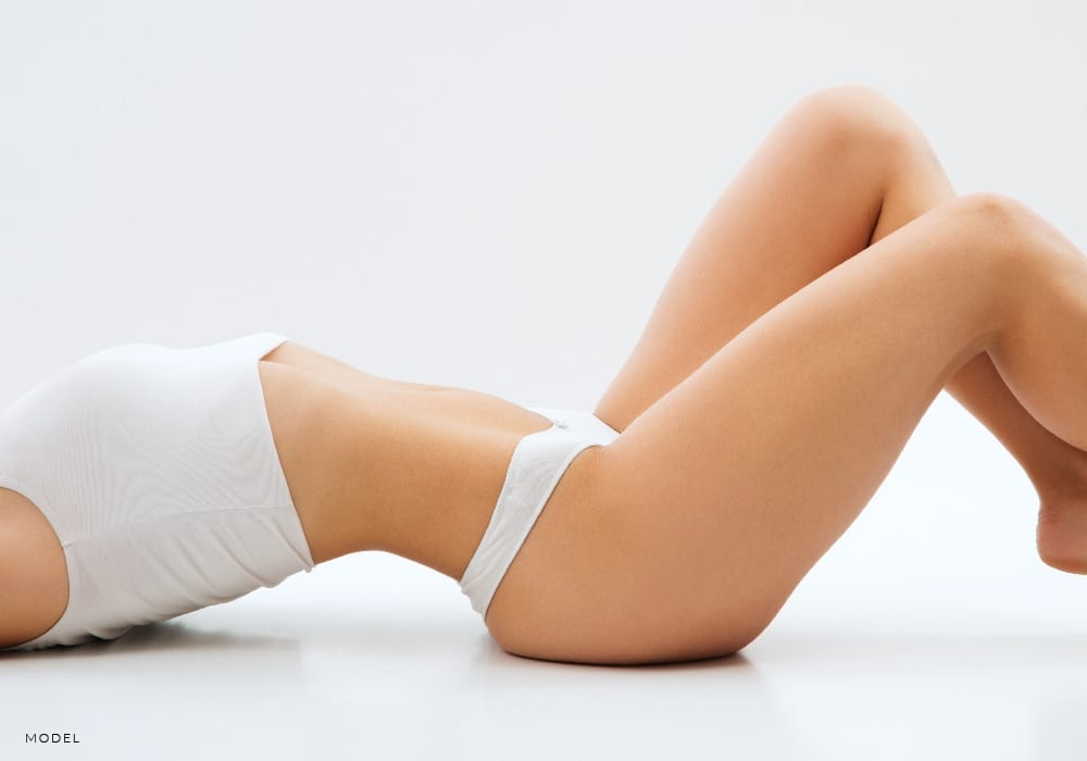 Liposuction Hobart